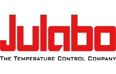 JULABO USA Inc. logo